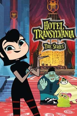 hotel_transylvania_the_series_default