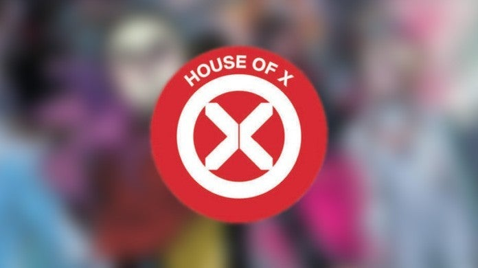 House-of-X-Dawn-of-X-Krakoa-Most-Powerful-Mutant