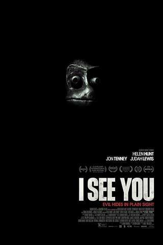 i_see_you_default