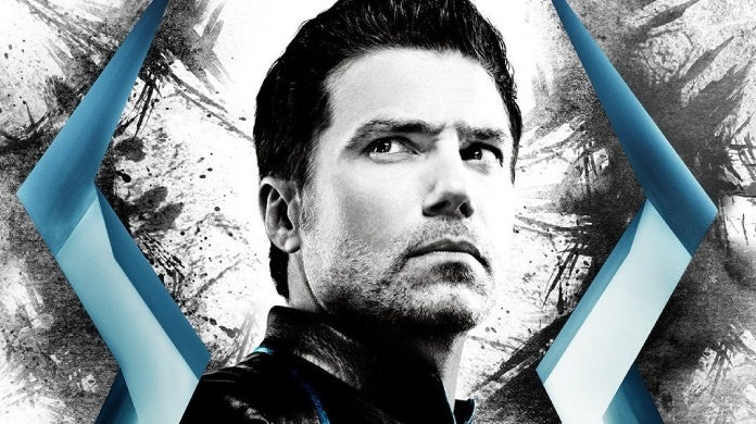 inhumans anson mount