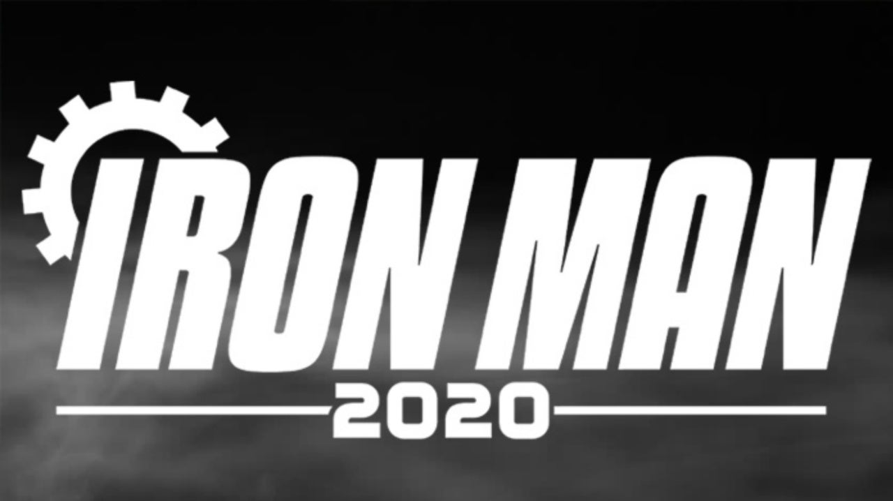 Marvel Releases First Look At Iron Man 2020