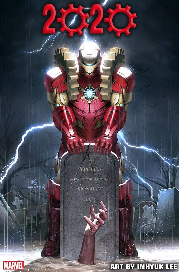 Iron-Man-2020-v1