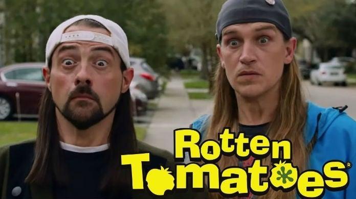 jay-bob-rotten-tomatoes