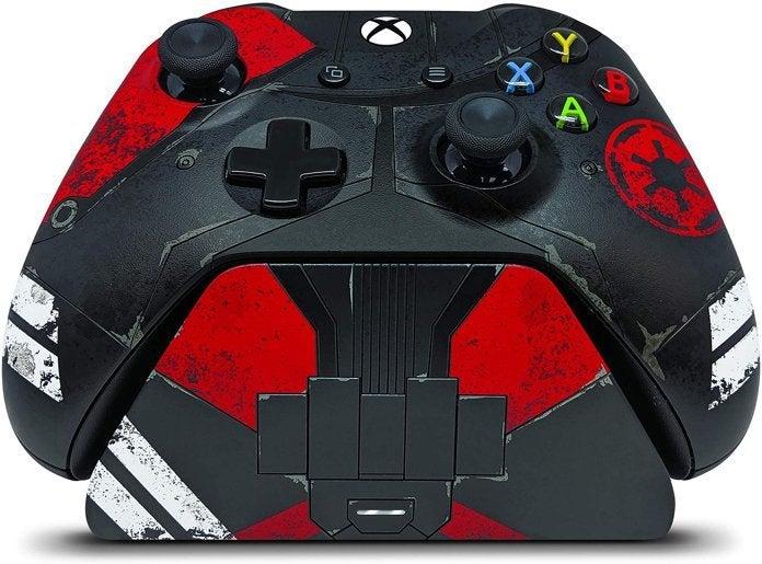jedi-fallen-order-purge-trooper-xbox-controller