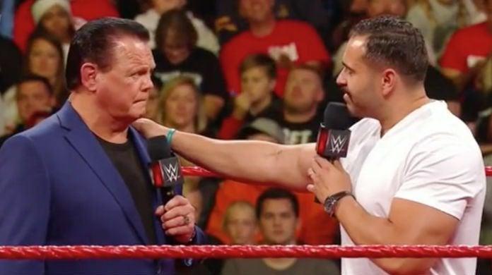 Jerry-Lawler-Rusev-WWE-Raw