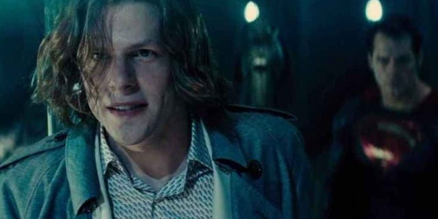 jesse-eisenberg-lex-luthor-play-again