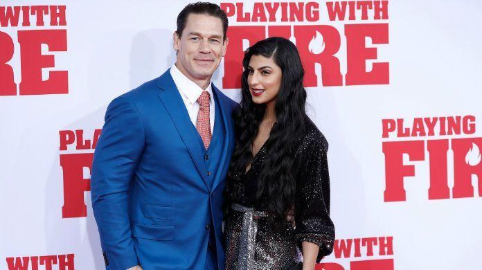 John-Cena-Shay-Shariatzadeh-girlfriend