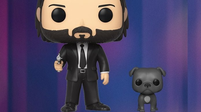 john-wick-dog-funko-pop-top