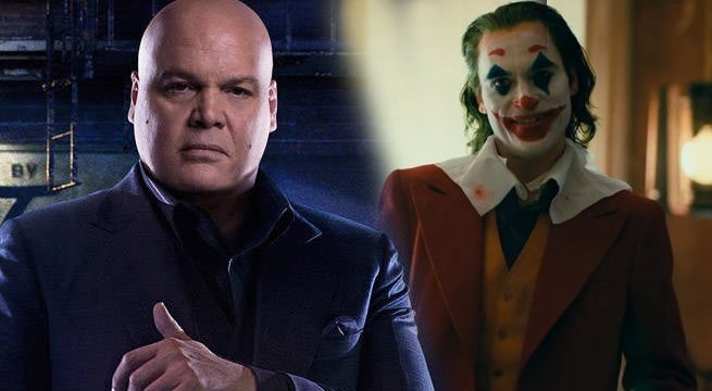 joker-daredevil-kingpin-vincent-donofrio
