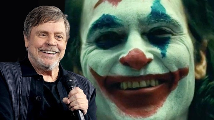 joker-mark-hamill-opinion-1184873