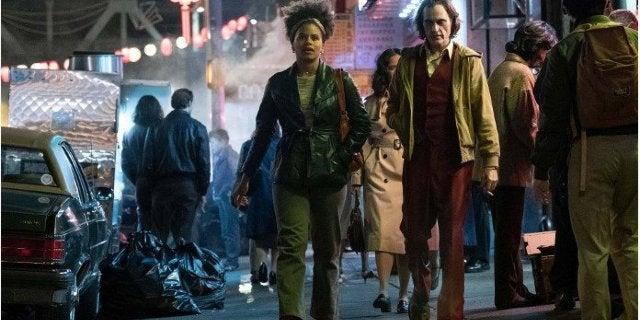 AMC Theatres Bans Student Over Joker Movie Prank