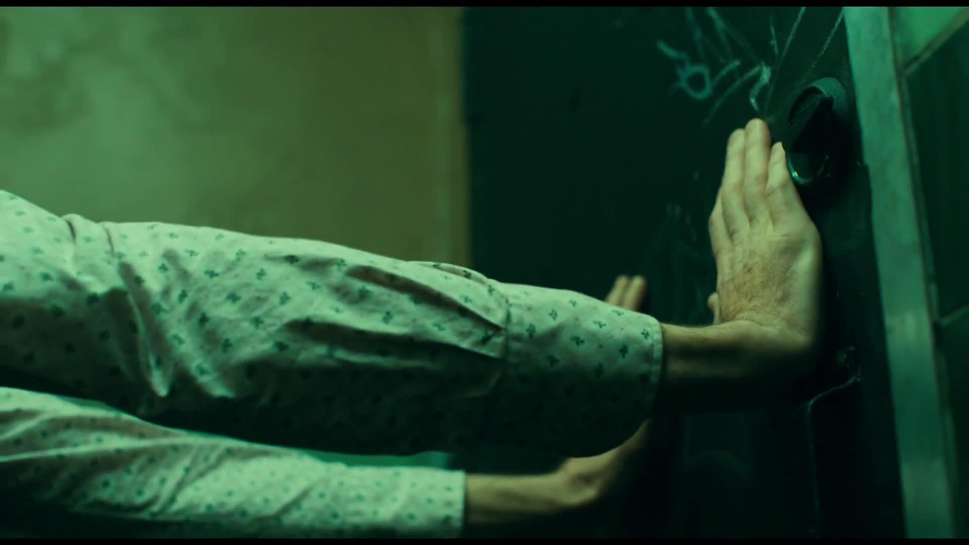 Joker - Movie Clip #1 [HD] screen capture