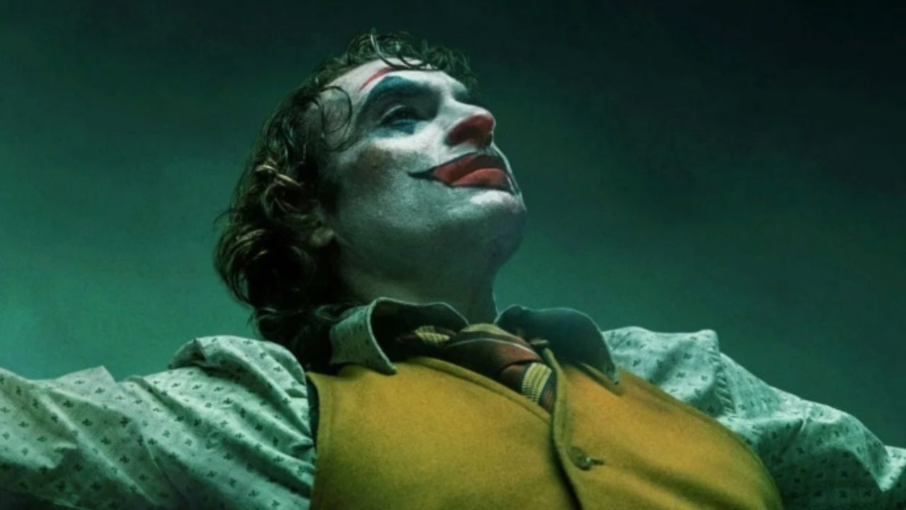 Joker Edging Out Maleficent: Mistress of Evil to Retake Top Spot at Box Office