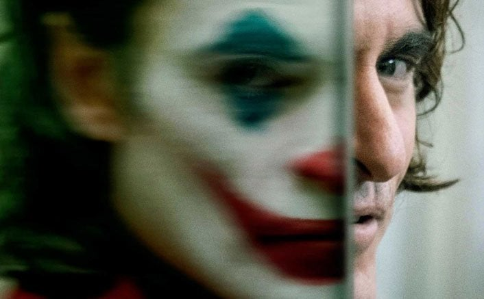 Joker Movie Media Coverage Controversy