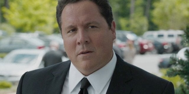 Star Wars: Jon Favreau Could Reportedly Take Larger Role in the Franchise's Future