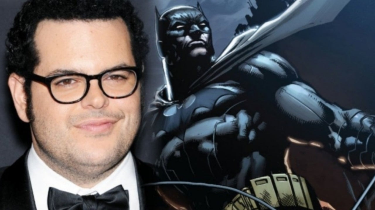 Josh Gad Confirms He Will Not Play Penguin in The Batman