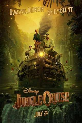 jungle_cruise_default