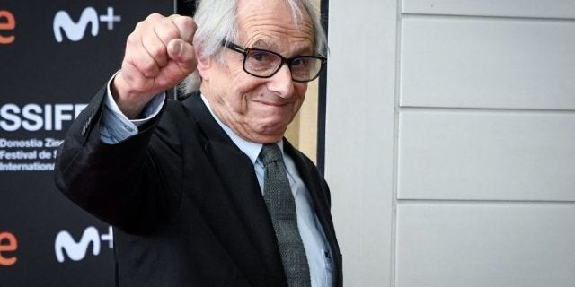 "Ken Loach Thinks Marvel Movies Are ""Boring,"" Have ""Nothing to Do With the Art of Cinema"""