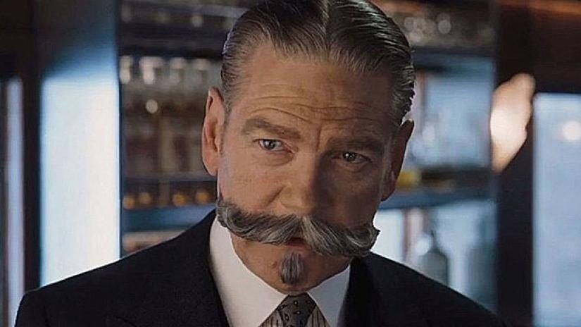 kenneth-branagh-murder-on-the-orient-express-poirot