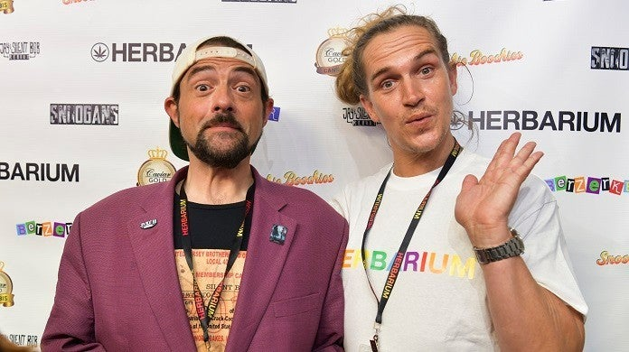 kevin-smith-jason-mewes-getty