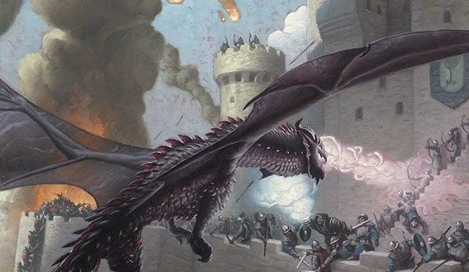 kingdoms warfare
