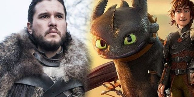 kit-harington-how-to-train-your-dragon