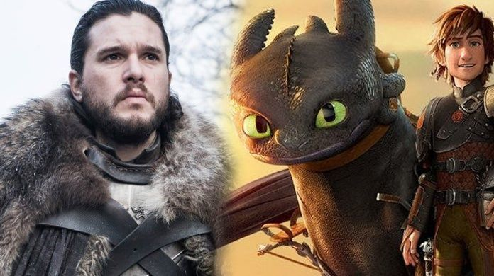 kit-harington-how-to-train-your-dragon