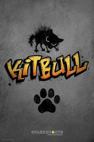 kitbull_default