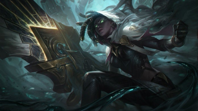 league of legends senna splash cropped hed