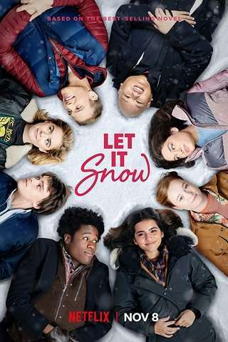 let_it_snow_default