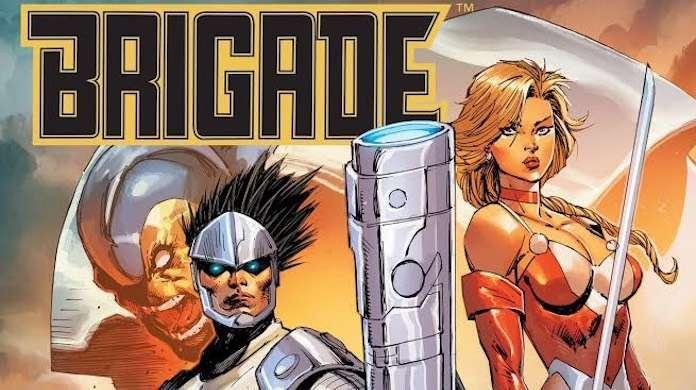 liefeld-brigade-returns-001-nycc