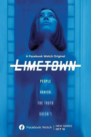 limetown_default