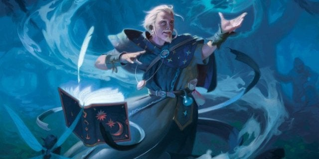 Magic: The Gathering Arena Brawl Launch Details Revealed
