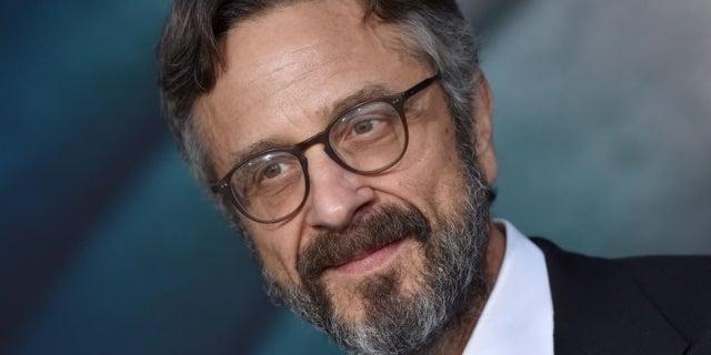 """Joker Star Marc Maron Breaks Silence on Director's Comments About """"Woke Culture"""""""