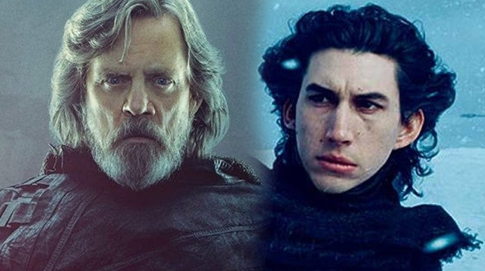 mark-hamill-kylo-ren-adam-driver-star-wars