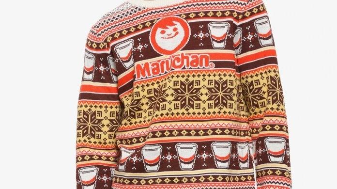 maruchan-ramen-ugly-sweater