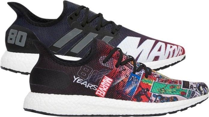 marvel-adidas-sneakers-top
