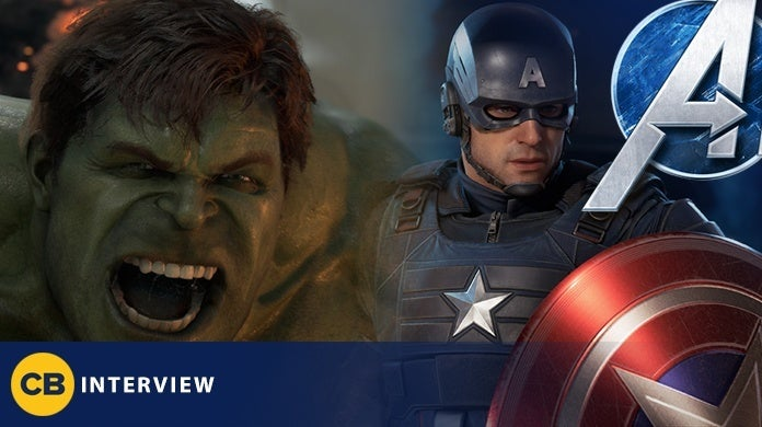 Marvel-Avengers-Combination-Attacks-Interview-Header