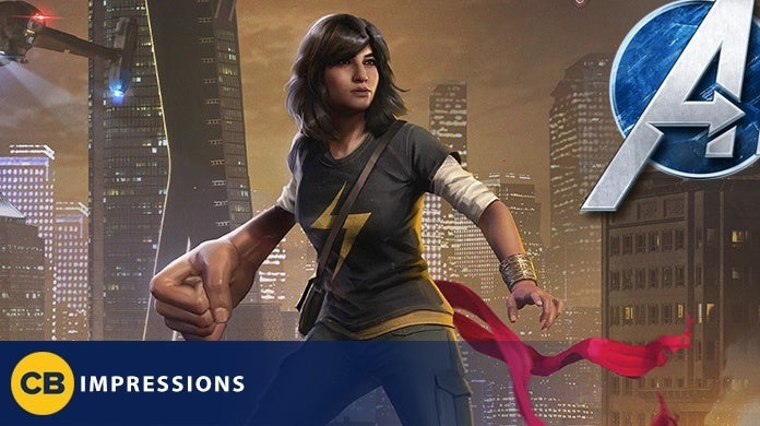 Marvel-Avengers-Ms-Marvel-Impressions-Header