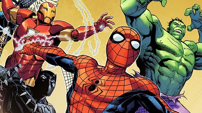 Marvel-Incoming-1-Variant-Cover-Jim-Cheung-Header