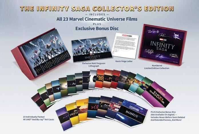 marvel-infinity-saga-collectors-edition