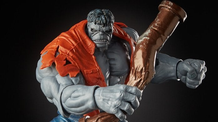 marvel-legends-grey-hulk-top