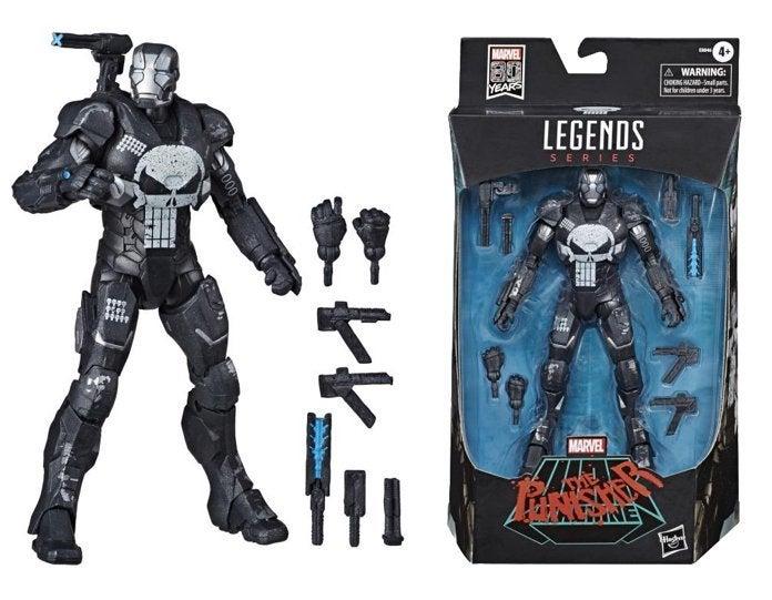 marvel-legends-punisher-war-machine
