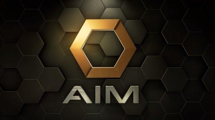 Marvel's Avengers AIM