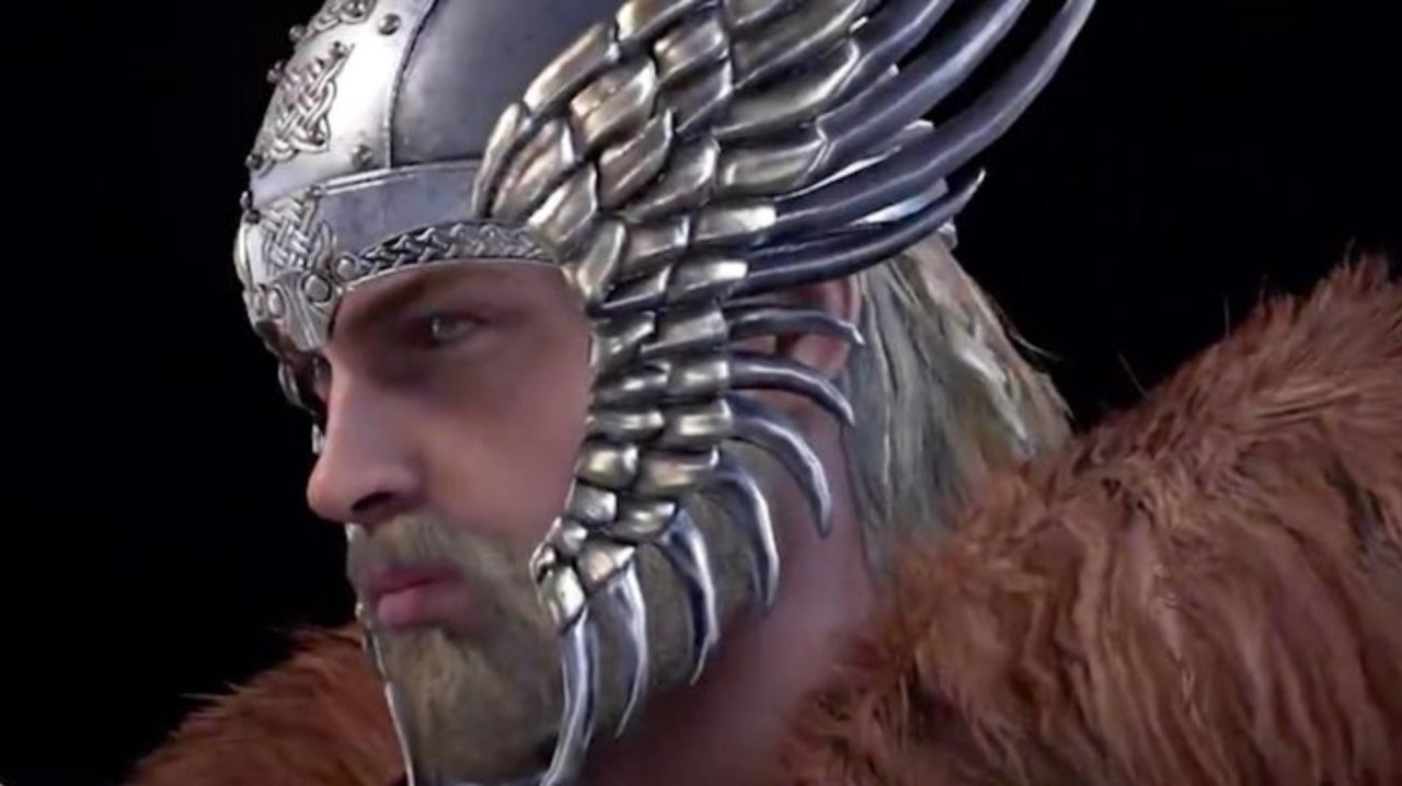 Marvel's Avengers Reveals Thor's Unlockable Lord of Asgard Outfit