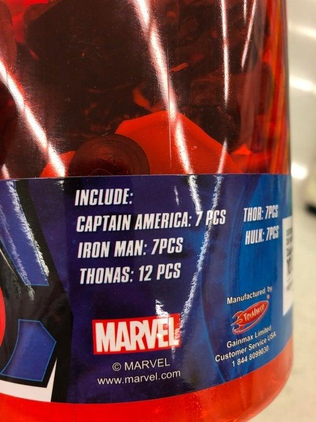 Marvel-Toy-Misspelling