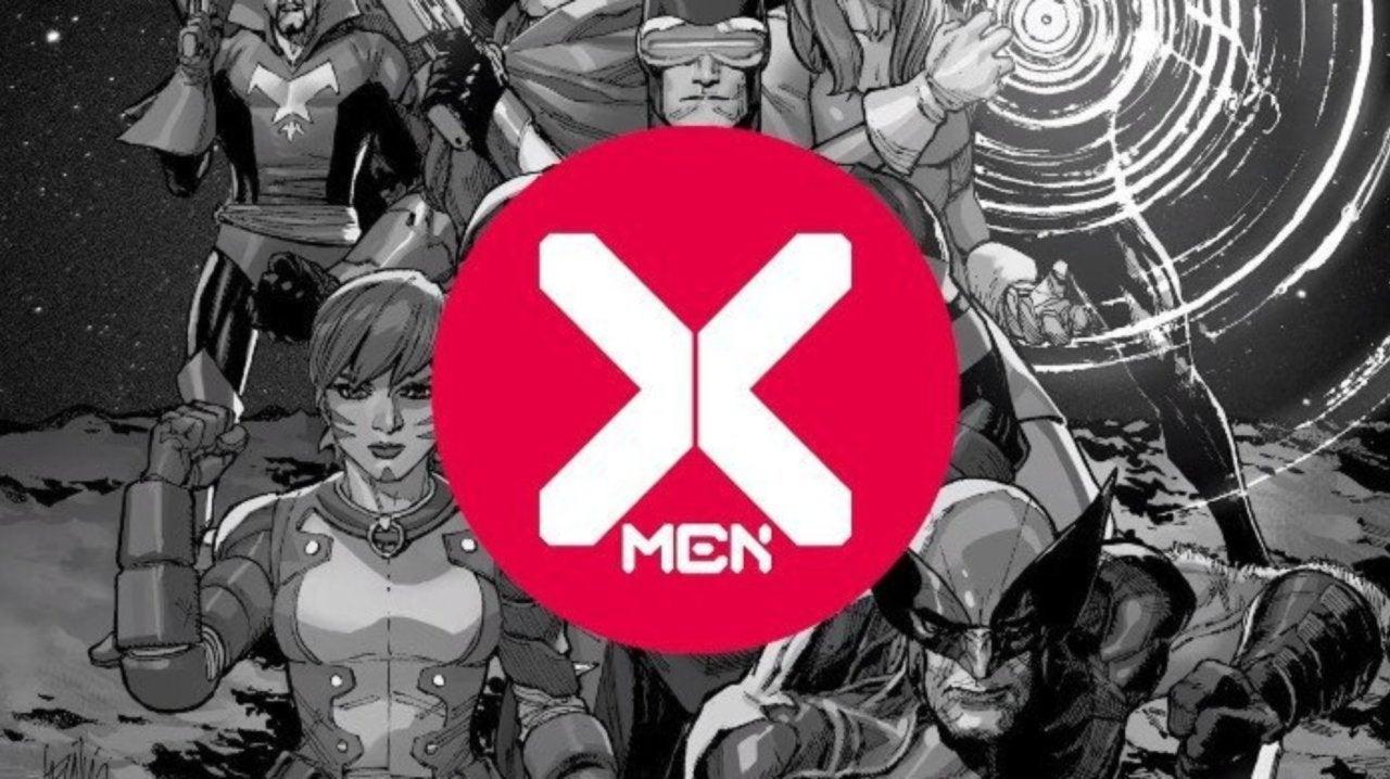 Marvel Releases X-Men Trailer
