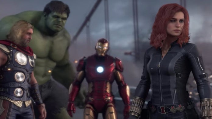 Marvels-Avengers-Gameplay-Impressions