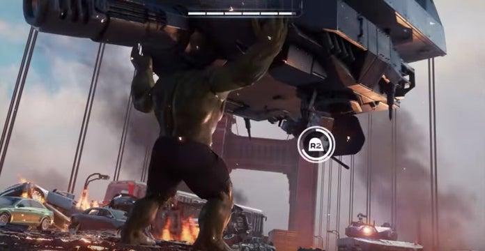 Marvels-Avengers-Hulk-Gameplay