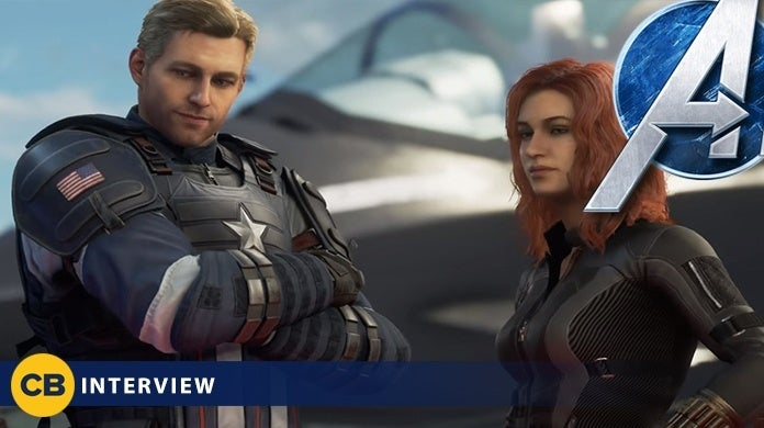 Marvels-Avengers-Interview-Developers-Fan-Internet-Criticism